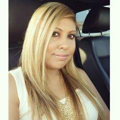 Ashlynia Singh
