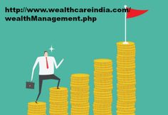 is a leading wealth management firms in Delhi. Call us @ 9810184368 to get a perfect wealth investment advice now! Wealth Management, Management Company, Investment Advice, Retirement Planning, Investing, Foundation, How To Plan, Future, Future Tense