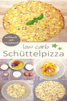 #Low #carb #keto #diet #rezepte #carb schnelle low carb SchüttelPizza  Low carb Rezepte  schlankmitverstandbrp classfirstletterHelloWelcome to the page with the biggest content about rezeptepschttelpizza and Quality piece on Our Pinterest PanelbrIf you dont like everything rezepte part of the Pictures we offer you when you read this impression is exactly the features you are looking for you can see In the Picture schnelle low carb SchüttelPizza  Low carb Rezepte  schlankmitverstand we say… Fast Low Carb, Low Carb Diet, Keto Fast, Pizza Recipes, Low Carb Recipes, Healthy Recipes, Dessert Recipes, Flour Recipes, Grilling Recipes