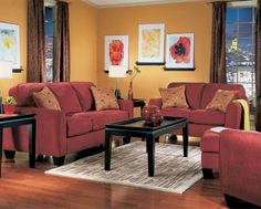 Furniture and interior decoration - http://homedecorify.com/furniture-and-interior-decoration/