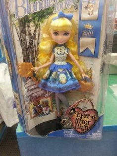 Ever After High: Let's Talk Tales! I don't have any of these amazing dolls but I would love them all! Ever After High, Ever After Dolls, Barbie, I Love My Daughter, Guys And Dolls, Monster High Dolls, Fairy Art, Xmas Crafts, Ball Jointed Dolls