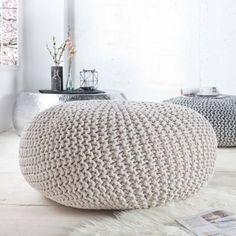 Decor, Coffee Table Design, Furniture, Interior Decorating Tips, Furnishings, Girly Decor, Romantic Decor, Home Decor, Interior Decorating Styles