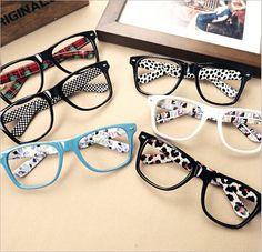 dc31c5be7b Resultado de imagen para colores de gafas Lentes De Mujer, Gafas De Ver,  Gafas