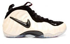 wholesale dealer 37cce 12a30 Nike Air Foamposite Pro Pearl Best kicks I ever had