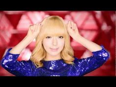 """AOA 2nd SINGLE ALBUM [WANNA BE] Title song """"GET OUT"""" M/V Full Ver    SUCH AN AWESOME SONG AND MV!!!"""