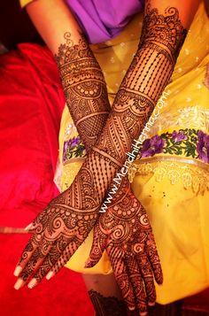 Now taking henna Bookings for 2014 www.MendhiHenna.com Instagram MendhiHenna www.facebook.com/MendhiHennabridalparties #Henna #mendhi #mehndi #mendhihenna #bridalhenna #bridalmehndi #hennatattoo #indianwedding #hinduwedding #indianbride #bridesmaids #bride #sacramento #weddingphotography #wedding #mua #makeup #indian #punjabi #paki #fashion #bhangra #sikh #pray #yoga #temple #hindu #destinationweddings #shoes #canvas #painting #art #artist #weddingplanner #ideas #tattoo #decor