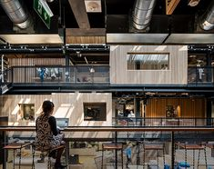 airbnb dublin headquarters the warehouse heneghan peng-architects