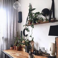 https://www.instagram.com/lavien_home_decor/?hl=pl . .