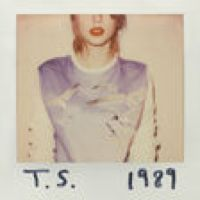 Listen to Blank Space by Taylor Swift on @AppleMusic.