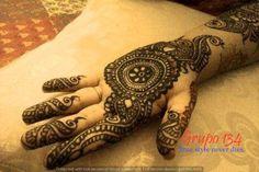 http://ift.tt/2r8I9sS http://ift.tt/2q9QmPY for more pics https://goo.gl/uCQynn #mehndi_arabic_design #latest_arabic_mehndi_design #mehndi_arabic_designs #latest_arabic_mehndi_designs #arabic_mehndi_designs_for_full_hands #mehandi_designs_arabic