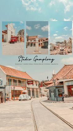 Instagram Story Template, Instagram Story Ideas, Creative Instagram Photo Ideas, Creative Shot, Photos Tumblr, Yogyakarta, Typography Inspiration, Ig Story, Traveling