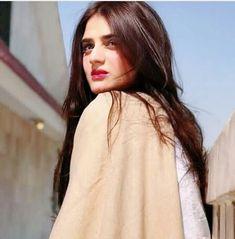 Beautiful Ladies, Simply Beautiful, Sanam Saeed, Saira Shakira, Ahsan Khan, Hira Mani, Hello Pakistan, Maya Ali, Ayeza Khan