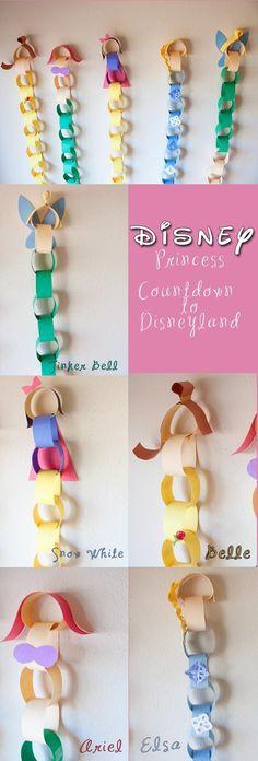 Avengers Disneyland Countdown Disneyland Countdown with the Disney Princesses!Disneyland Countdown with the Disney Princesses! Disneyland Countdown, Disneyland Trip, Disney Vacations, Disney Trips, Disney Travel, Disneyland Princess, Disney World Countdown, Countdown Ideas, Vacation Countdown
