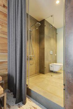 Wood-steel-Apt-Neely-Prodan-Design-5