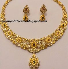 gold jewelry ile ilgili görsel sonucu