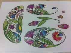 #Mãe te amo com todas as cores Flores