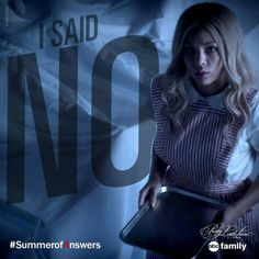 403 Best Pll Images Pll Quotes Tv Series Pretty Little Liars