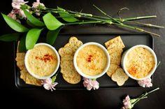 Make and share this Joe's Crab Shack Crab Dip recipe from Genius Kitchen. Crab Dip Recipes, Copycat Recipes, Seafood Recipes, Cooking Recipes, Yummy Recipes, Milk Recipes, Cooking Tips, Lobster Recipes, Atkins Recipes