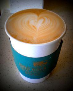 Warm, yummy goodness Caffeine Chocolate, Soul Surfer, Hearts, Good Things, Warm, Coffee, Tableware, Kaffee, Dinnerware