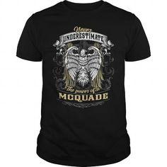 MCQUADE MCQUADEYEAR MCQUADEBIRTHDAY MCQUADEHOODIE MCQUADENAME MCQUADEHOODIES  TSHIRT FOR YOU