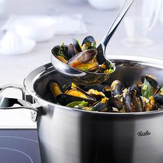 Take a look at the Fissler & More event on zulily today!