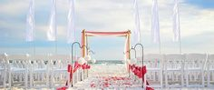 http://www.prwedding.com/ When You are making the plan a Destin Beach or Panama City Beach wedding, You should remember that you do not have to compromise style.  Destin Beach Weddings, service, all-inclusive destination wedding coordination along Florida's Emerald Coast - from Fort Walton Beach to Destin to Panama City.