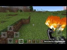 MCPE| MINECRAFT PE FUN!!!!!!!!! -Minecraft - http://dancedancenow.com/minecraft-backup/mcpe-minecraft-pe-fun-minecraft/