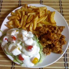 Hamburger, Tacos, Mexican, Lunch, Meat, Cooking, Ethnic Recipes, Food, Baking Center