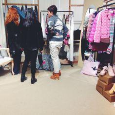 #Pitti #PU85 #PittiUomo #PittiImmagine #PittiUomo85 #Florence #Fashion #Style  #ootd #streetstyle #fashionfair #dolcitrame