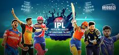 Here is complete squad details of chnnai super king IPL 2020 teams . Ipl Live Score, Shane Watson, Ravindra Jadeja, Chennai Super Kings, Data Visualization, Thing 1 Thing 2, Premier League, Squad, Competition