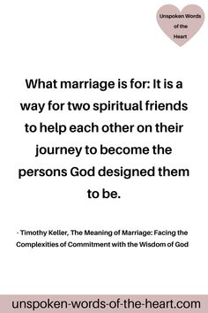 Christian Marriage Tips. Tim Keller Quotes, Timothy Keller, Unspoken Words, Study Quotes, Christian Marriage, Marriage Tips, Forgiveness, Bible Verses, Meant To Be