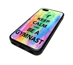 For Apple iPhone 5C 5 C Case Cover Skin Hipster Keep Calm Be A Gymnastics Gymnast Love Teenager Quotes Teen DESIGN BLACK RUBBER SILICONE Teen Gift Vintage Hipster Fashion Design Art Print Cell Phone Accessories MonoThings,http://www.amazon.com/dp/B00JPLDBCO/ref=cm_sw_r_pi_dp_JoHttb0090NB8J5F