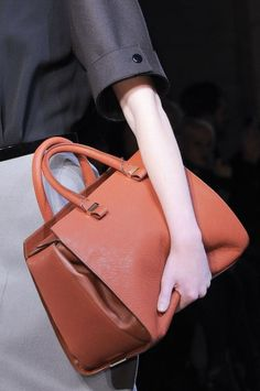 Victoria Beckham New Pre-Fall 2013 Handbag Collection! | Female Fatal