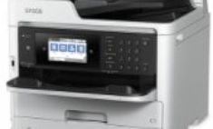 Epson C5710 Drivers Download – It's continuously an extremely fantastic concept for you to have the Epson WorkForce Pro WF-C5710 in your functioning space. Epson C5710 Drivers Download for Windows[…] The post Epson C5710 Drivers Download FREE appeared first on Printers Drivers. Printer Driver, Hp Printer, Forced Labor, Windows Xp, Mac Os, Epson, Linux, Printers, The Incredibles