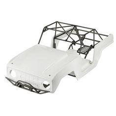 Bronco C1508 1/10 RC Car Part C1508-11 Frame Body Assembly Kit  | eBay