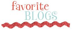 Munchkin Munchies: Recipe for NO FAIL SUGAR COOKIES/Royal Icing