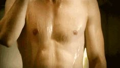 The Vampire Diaries Fansite: 31 Damon Salvatore GIFs that officially rule Ian Somerhalder the sexiest man alive