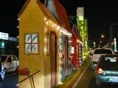 https://flic.kr/p/8Ytzi5 | Navidad 2010 , Maracaibo - Venezuela | Navidad 2010 , Maracaibo - Venezuela
