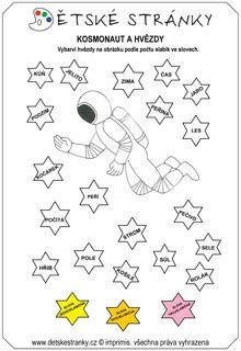 100 Nejlepsich Obrazku Z Nastenky Vesmir Outer Space Preschool A