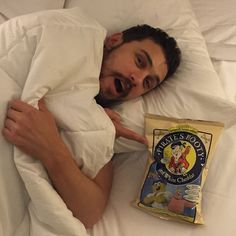 James Franco @jamesfrancotv Instagram photos | Websta