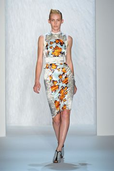 Powerful Prints: Suno>> #2013 Trends