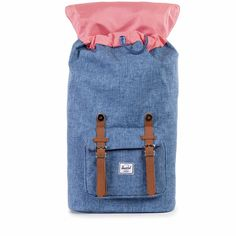 Herschel Supply Co. Little America limoges backpack - Backpacks - Bags & Travel - Gifts & Home