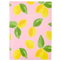 https://www.chapters.indigo.ca/en-ca/paper/padded-notebook-lemon-notes/882709331162-item.html?ref=by-shop:house-and-home:newarrivals-fall2015:__new-arrivals:9: