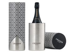 croser gift packaging PD
