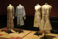 Palais Galliera Opens Countess Greyfulhe Exhibit | WWD