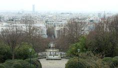 48h in… Paris, Frankreich Paris Skyline, Travel, Outdoor, Paris France, Outdoors, Trips, Viajes, Traveling, Outdoor Games
