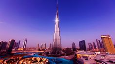 undefined Dubai Wallpaper (31 Wallpapers) | Adorable Wallpapers