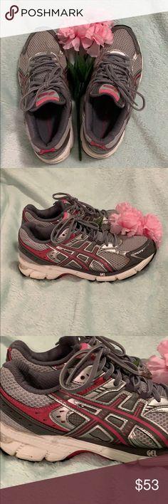 mizuno wave ultima 8 womens running shoes zara
