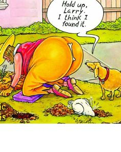 Funny pics, hilarious cartoon, hilariousness, jokes funny …For more funny quote pictures and hilarious images visit www. Funny Shit, You Funny, Funny Dogs, Hilarious, Memes Humor, Funny Memes, Jokes, Humor 2015, Adult Cartoons