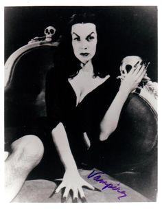 Plan 9 from Outer Space (1959) on IMDb: Movies, TV, Celebs, and more...